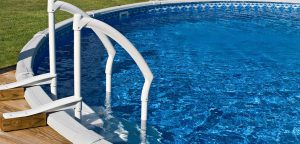 Pool Company Flint MI