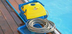 Pool & Hot Tub Accessories Owosso MI