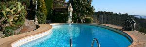 Pool Company St. Johns MI